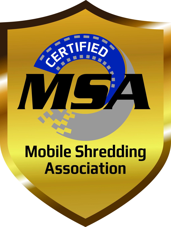 msa certified